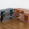 01262_sideboard_doppel_blue_orange_ueber_eck_2013.jpg